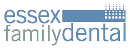 Essex Junction VT | Essex Family Dentistry Logo