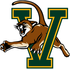 Vermont_Catamounts