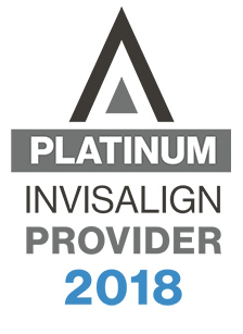 invisalign-preferred-provider